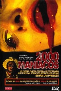 2000-maniacos-260x386