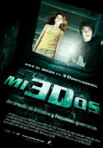 202de-miedos-3d