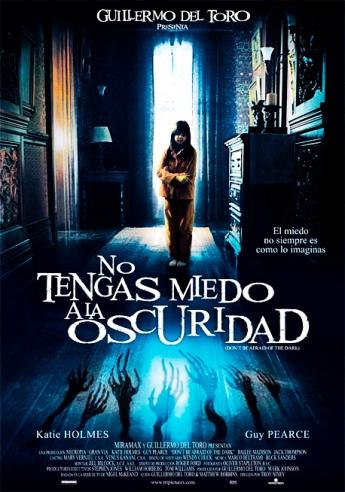 21c4a-no-tengas-miedo-a-la-oscuridad-cartel