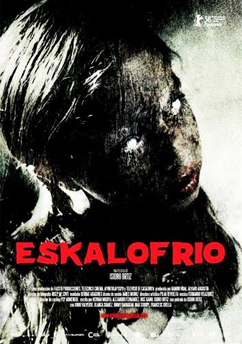 26beb-eskalofrio-361657506-large