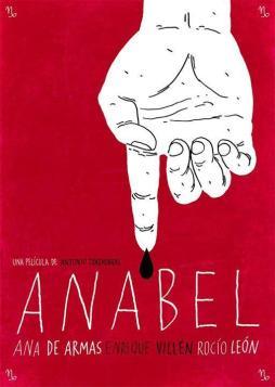 anabel-595185217-large