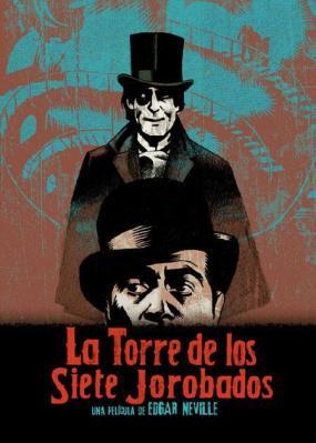 la_torre_de_los_siete_jorobados-720371008-large