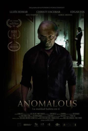anomalous-cartel3-b