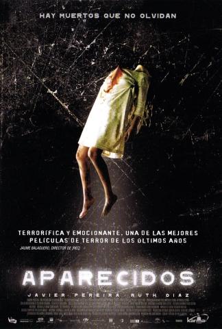 Aparecidos-Caratula.jpg