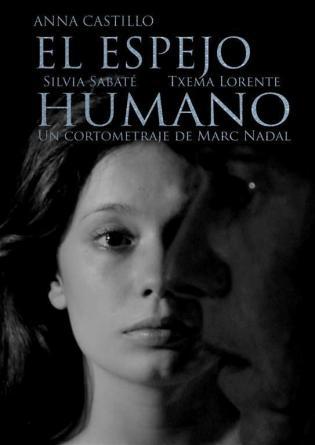 el_espejo_humano_s-175483738-large.jpg