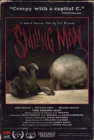 the_smiling_man_s-227204386-large.jpg