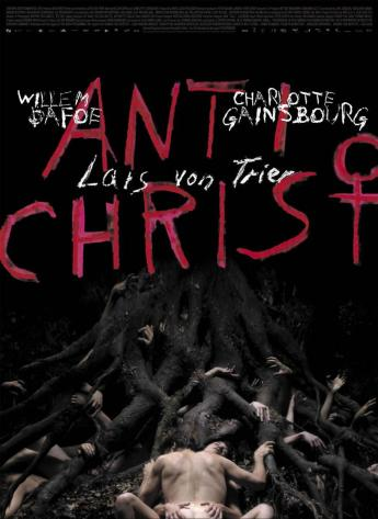 antichrist-484170657-large