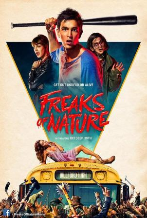 freaks_of_nature-196904521-large