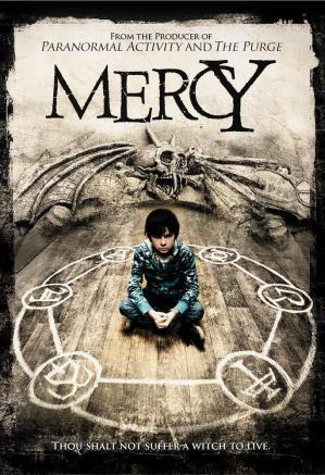 mercy-709678950-large