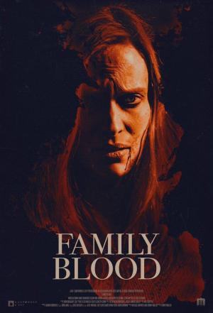 family_blood-407000082-large